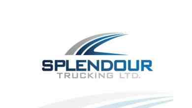 Splendour Trucking Ltd