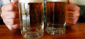 Binge drinking cause of 1 in 10 deaths in the US, Study
