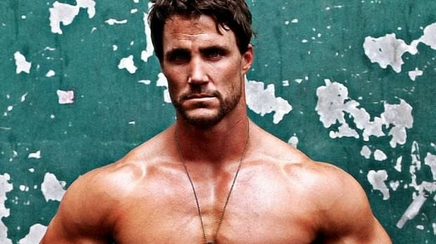Greg Plitt Killed? Actor and fitness instructor killed by Metrolink train - Canada Journal - News of the World
