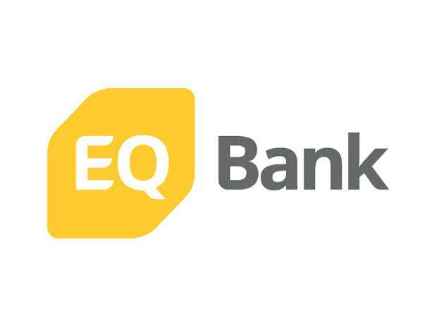 https://i0.wp.com/canadajournal.net/wp-content/uploads/2016/01/EQ-Bank-launched-as-%E2%80%9Ccompletely-digital%E2%80%9D-bank-Report.jpg