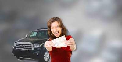 Car Title Loans Canada | Collateral Loans | Car Title Loans BC