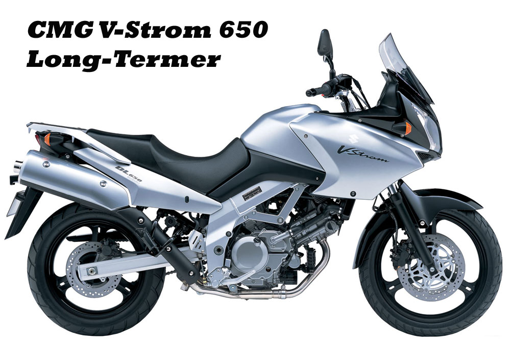 Suzuki DL650?fit=999%2C666&ssl=1&resize=350%2C200 long termer v strom 650 part 2 (the farkels) canada moto guide  at gsmx.co