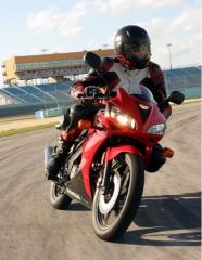 track_grandstand_bg.jpg