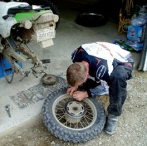 jim_wheel_bearings.jpg