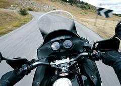 varadero_ride_view.jpg