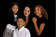 jb_family.jpg