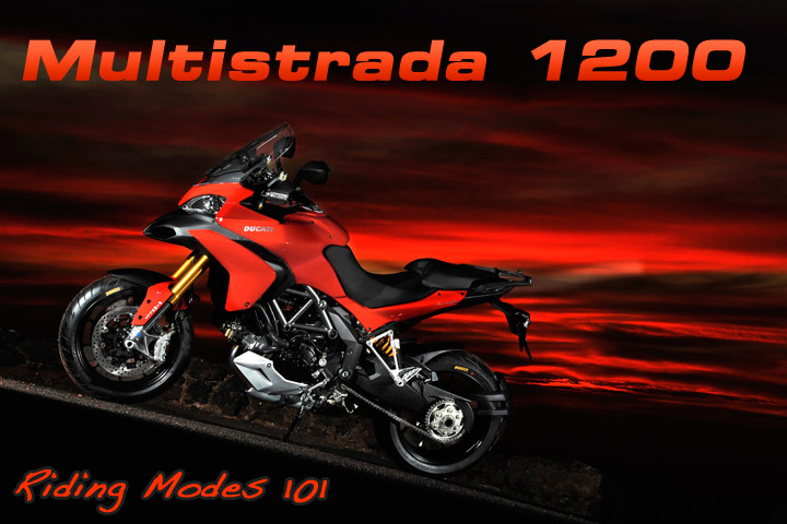 multistrada1200_title_modes.jpg