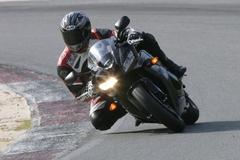 cbr600_bondo_ride_fr.jpg
