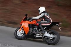 ktm_rc8_ride_lsr_km.jpg