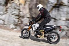 konker_ride_lhs.jpg