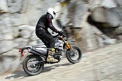 konker_ride_rhs.jpg
