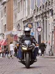 dn-01_ride_frt.jpg