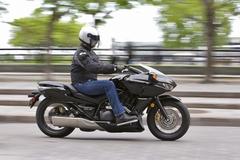 dn-01_ride_rhs.jpg