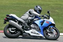 gsxr1000_ride_rhs.jpg