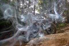 smoke_view.jpg