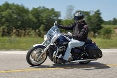 thunderbird_ride_rhs.jpg