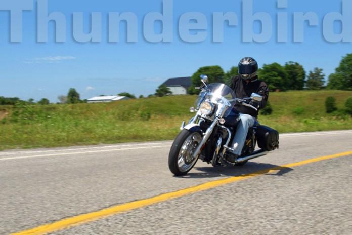 thunderbird_title.jpg