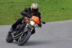 f800r_ride_rsf.jpg