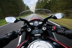 vfr1200f_ride_cockpit.jpg