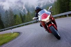 vfr1200f_ride_front.jpg