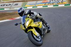 s1000rr_ride_lsf2.jpg