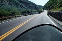 dn01_great_road_rh.jpg