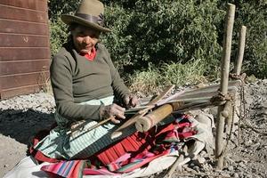 quechuan_woman.jpg