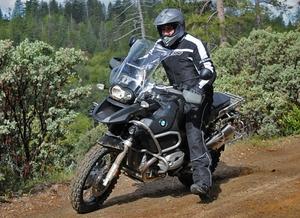 adventure_dirt_ride2.jpg