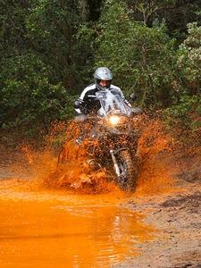 adventure_dirt_ride3.jpg