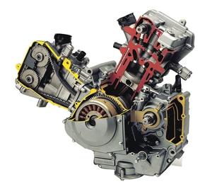 gt650_engine_cutaway.jpg