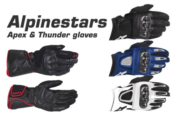 alpinestar_gloves-title2.jpg