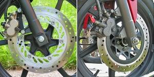 front_brakes.jpg