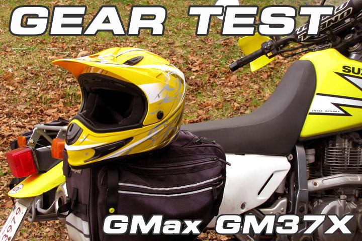 gmax_gm37x_title.jpg