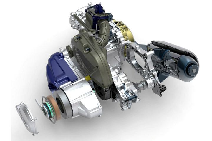mp3_hybrid_motor-blowup.jpg