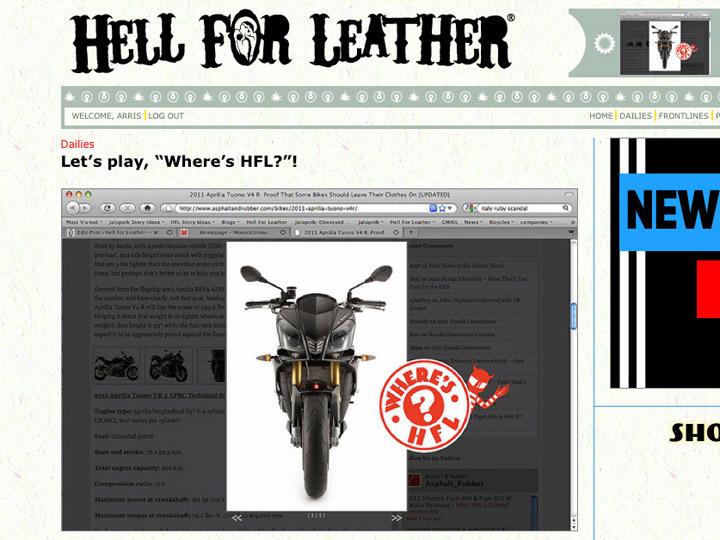 wheres_hfl_page.jpg
