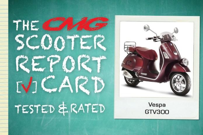 scooter-report_gtv300.jpg