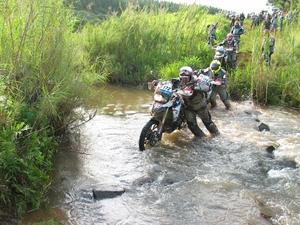water-crossing_2178.jpg