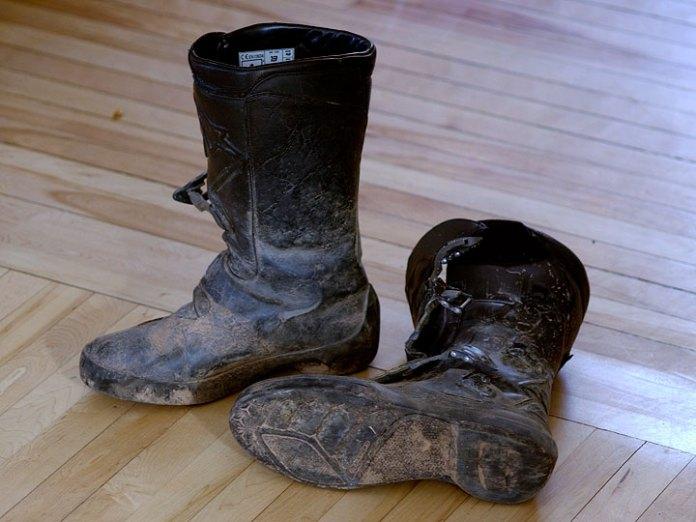 durban-boots_pair.jpg