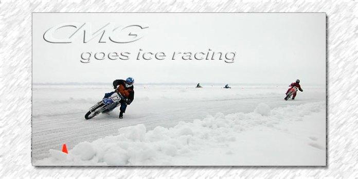 ice_racing_splash.jpg