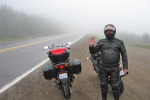 fog_kml_rh.jpg