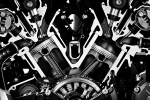 vmax_engine_cutaway.jpg