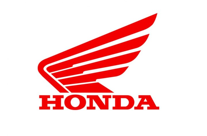 New automatic motorcycle from Honda?