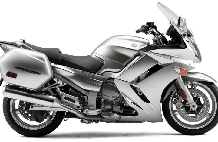 Yamaha, Honda recalls