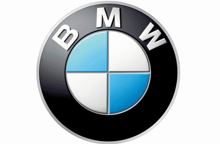 BMW sales down in Canada, up globally