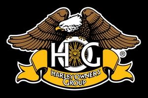 hog-logo.jpg