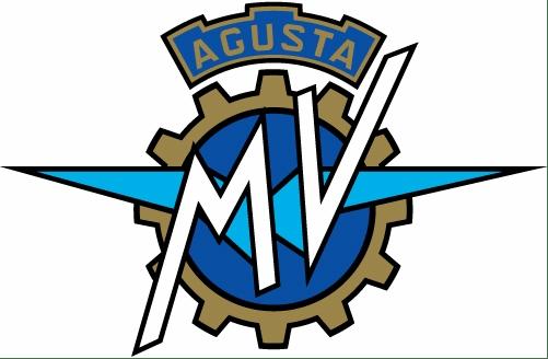 MV Augusta releases Brutale 675 teaser