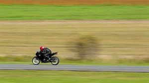 racing_solo.jpg
