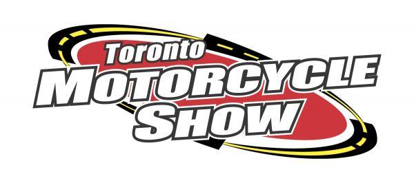 More Toronto show details