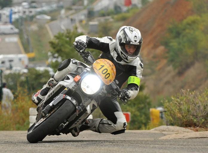 blackdog_rider.jpg