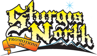 Sturgis North is on the move